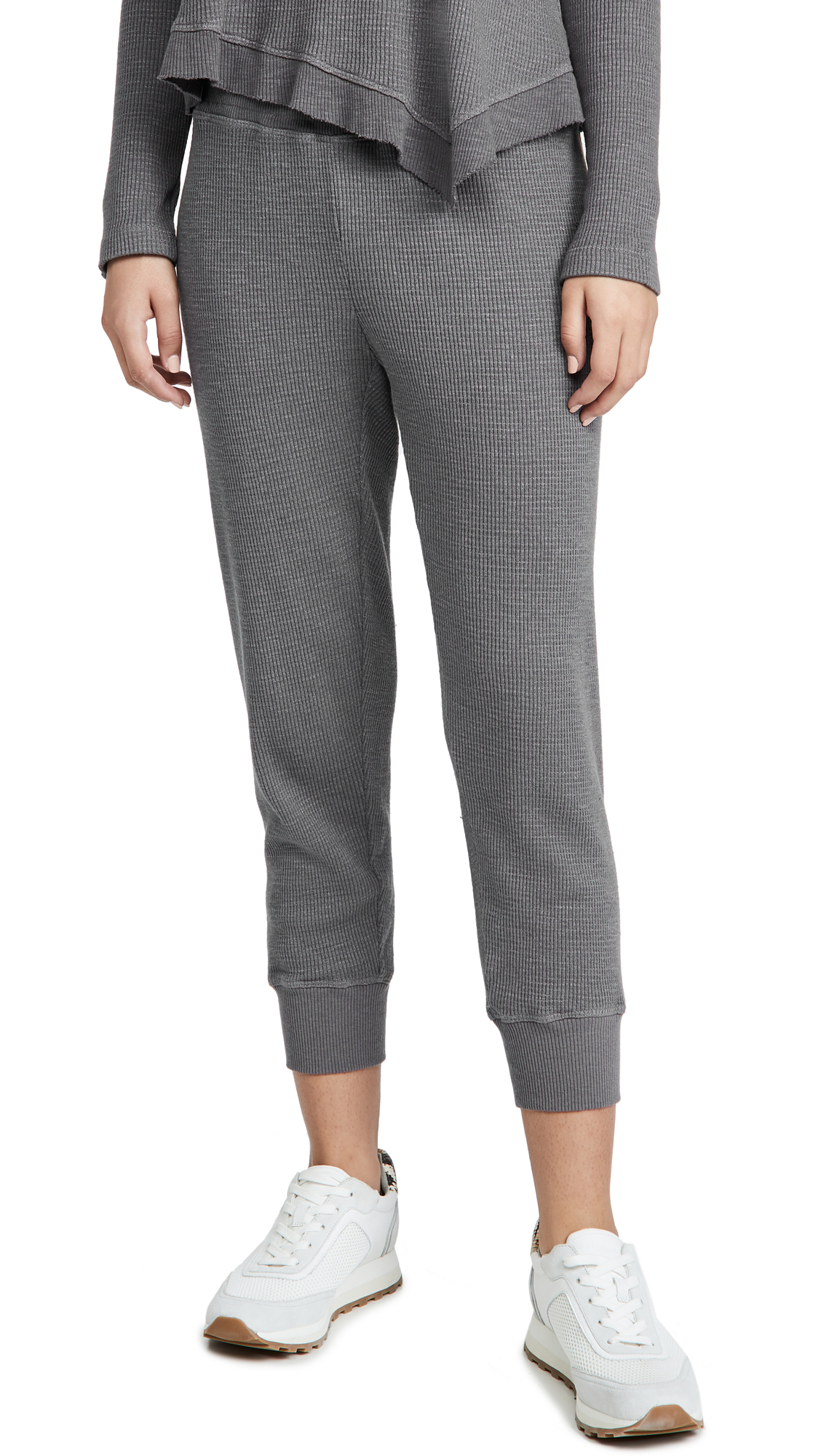 Wilt Thermal Joggers