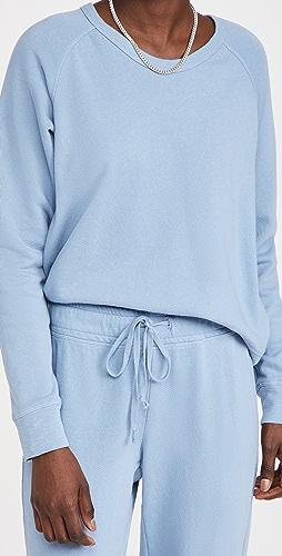 Wilt - 连肩运动衫