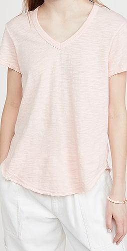Wilt - V T 恤