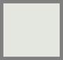 Static Grey