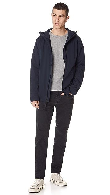 Woolrich John Rich & Bros. South Bay Jacket