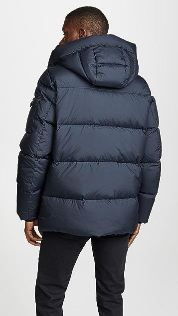 4819e32eb Sierra Supreme Short Jacket