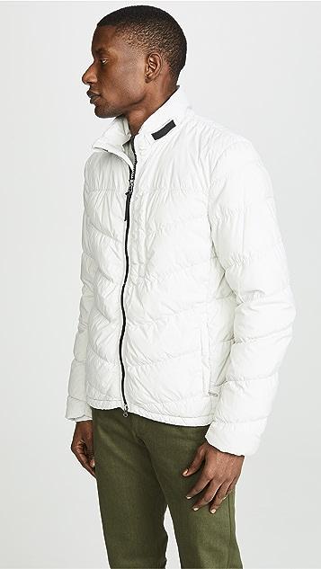 Woolrich John Rich & Bros. Sundance Jacket