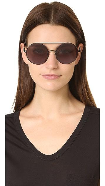 9be9ea0a624 Wonderland Blythe Sunglasses  Wonderland Blythe Sunglasses ...