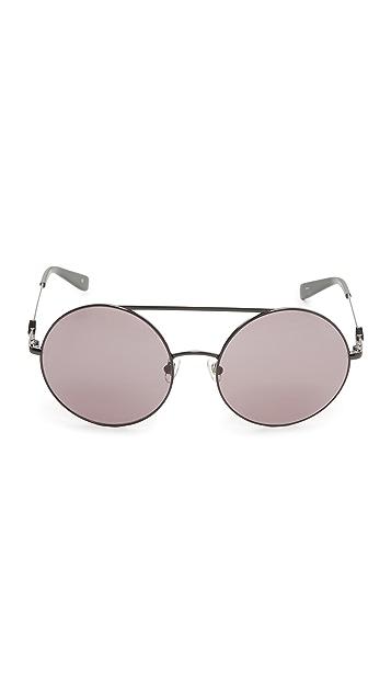 7b982979798 Wonderland Blythe Sunglasses  Wonderland Blythe Sunglasses  Wonderland  Blythe Sunglasses ...
