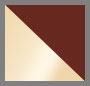 Caramel Shiny/Copper
