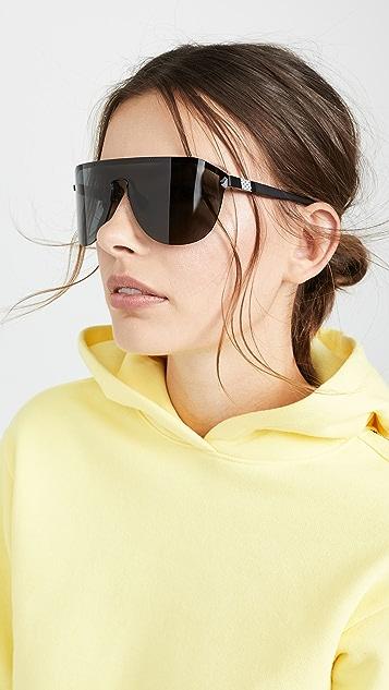 Westward Leaning Vibe Sunglasses