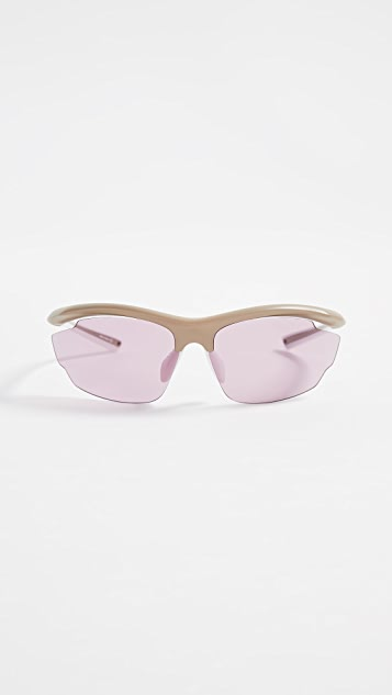 Westward Leaning Солнцезащитные очки Volt