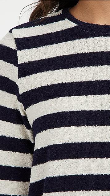Warm Fun Sessions Sweater