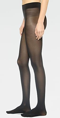 Wolford - Seamless Pure 50 Tights