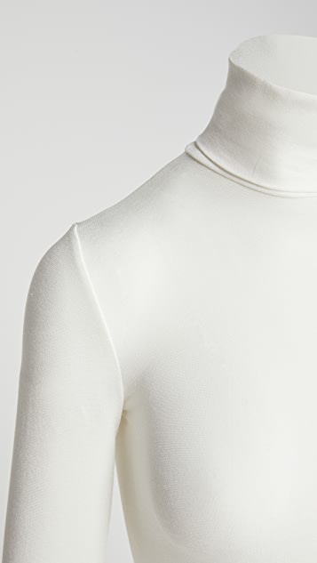 Wolford Colorado String Bodysuit