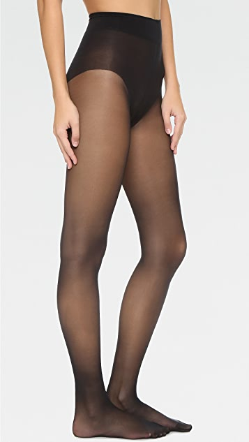 Pure silk pantyhose for sale