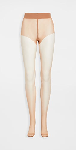 Wolford - Seamless Pure 10 Tights