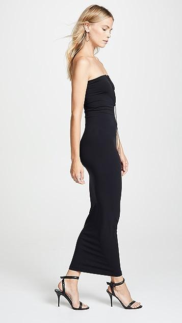 Wolford Grace Dress