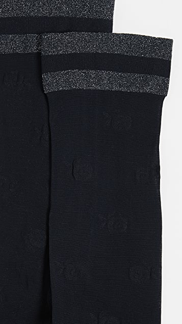 Wolford Hester Socks