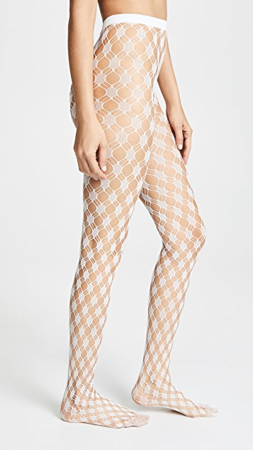 Wolford Athina Tights