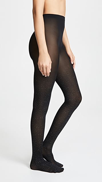 e9bb70d86ef1b5 Wolford Luna Tights | SHOPBOP