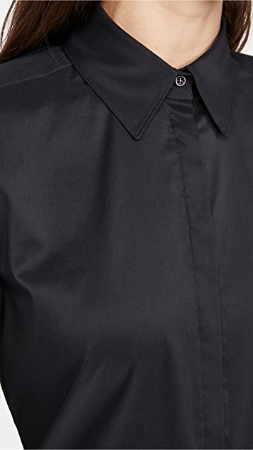 Wolford London Effect Bodysuit