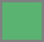 зеленый яд