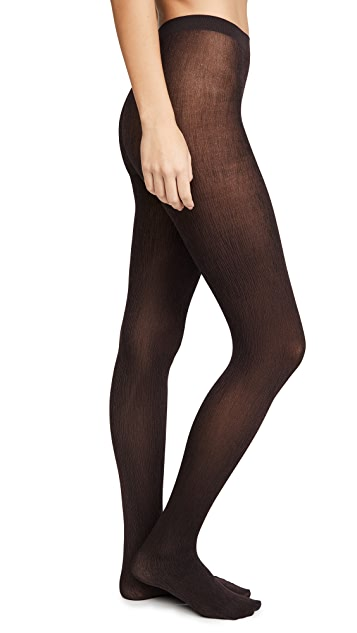 Wolford Amazonian Tights