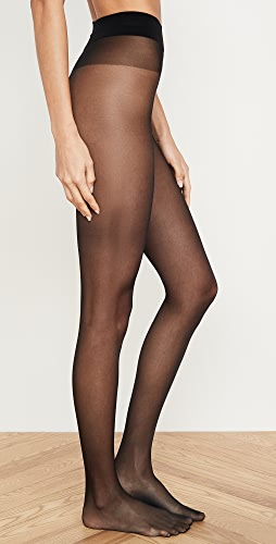 Wolford - Satin Touch 20 Comfort Tights