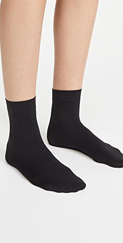 Wolford - Aurora 70 Socks