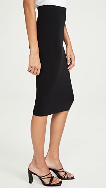 Wolford Fatal Skirt