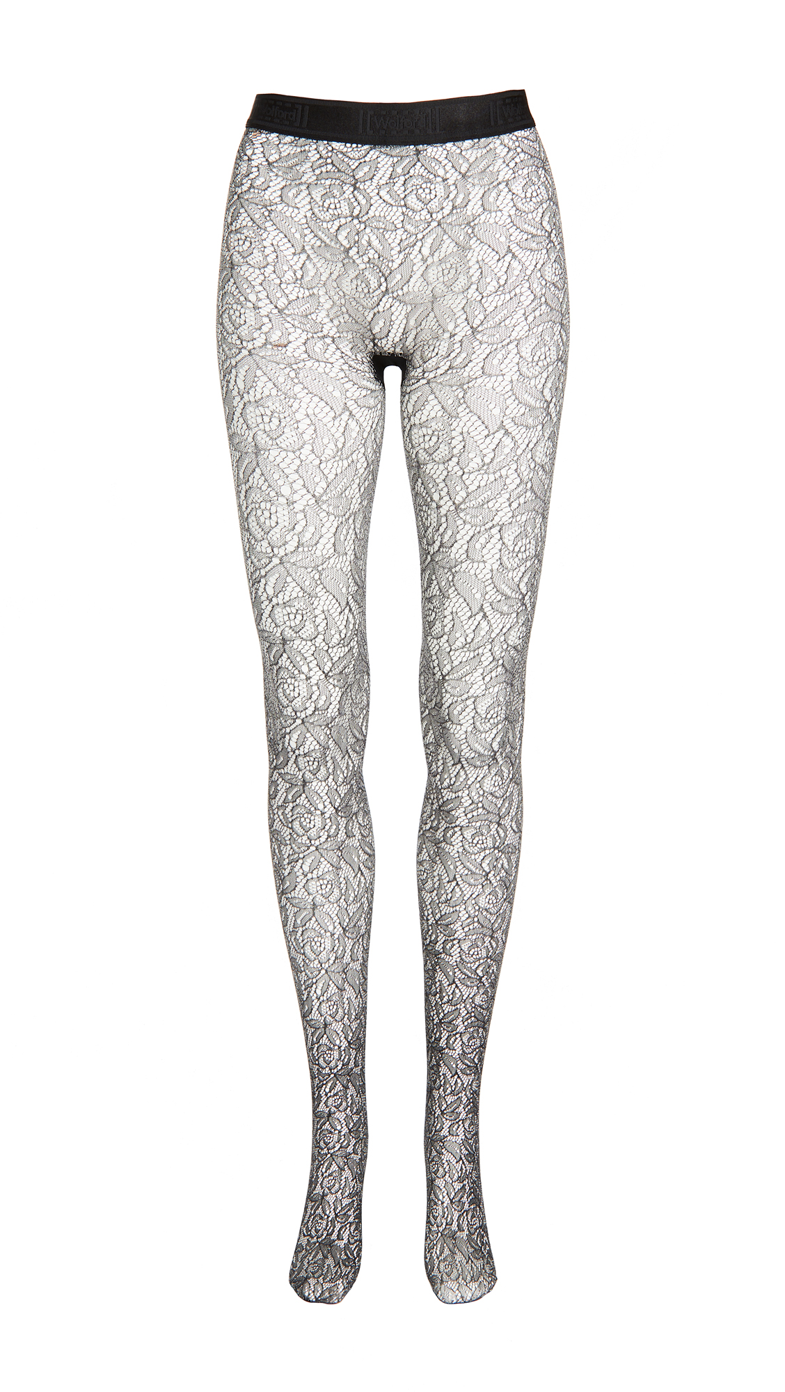 Wolford Reese Tights