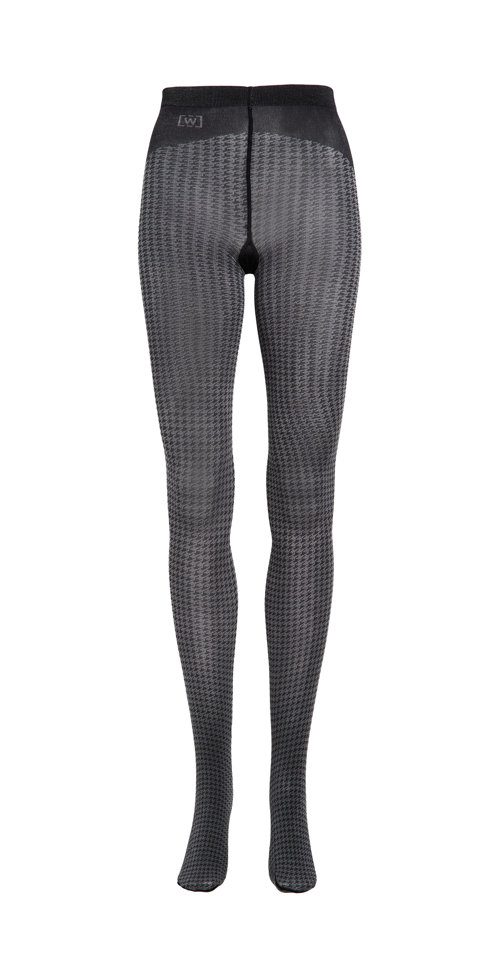 Wolford Leslie Tights