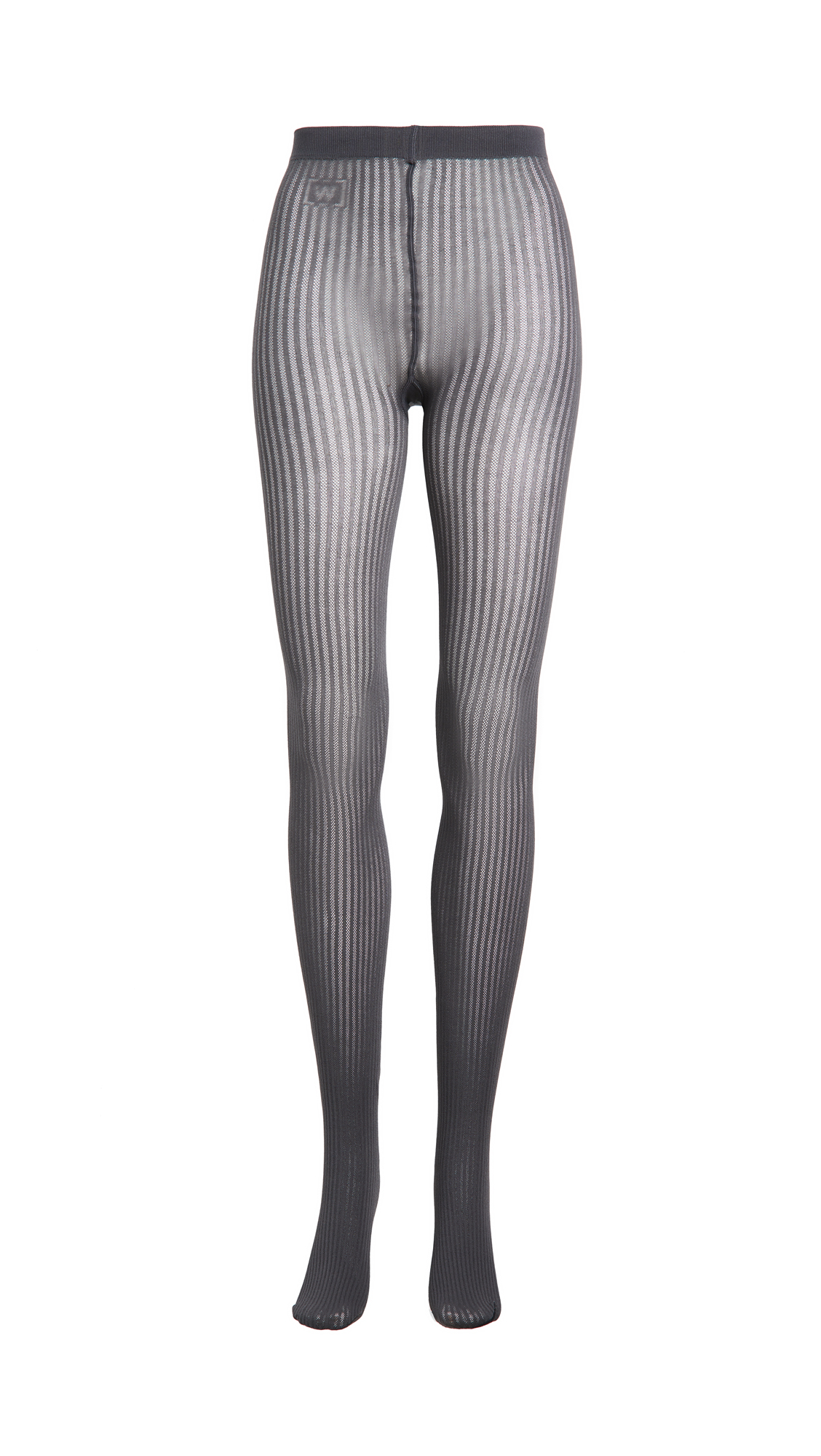 Wolford Alexis Tights