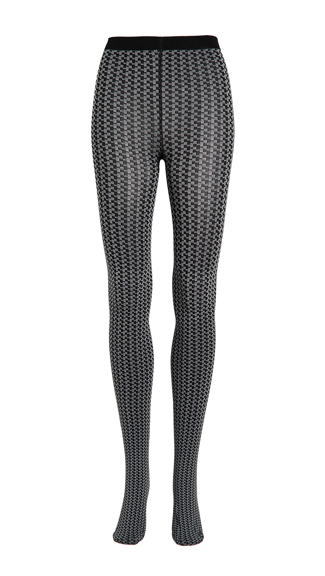 Wolford Karter Tights