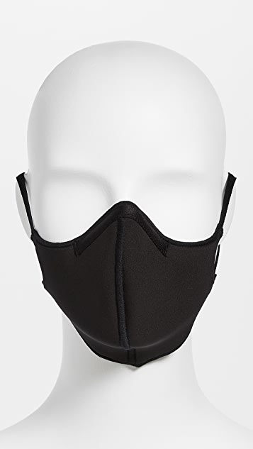 Wolford Care Face Covering