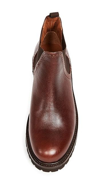 d3d45b1fcb4 Cromwell Chelsea Boots