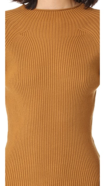 Won Hundred Vega Sweater
