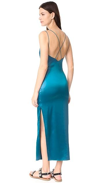 Won Hundred Liz Dress
