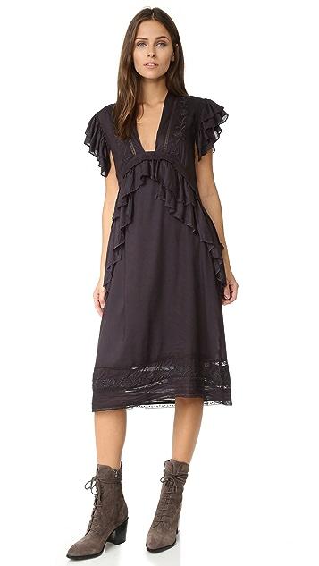 Maria Stanley Kelsey Dress