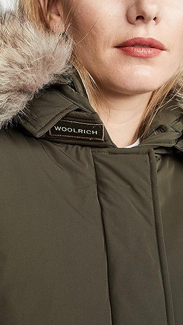 Woolrich Парка W's Luxury Arctic