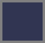 Peacoat Blue