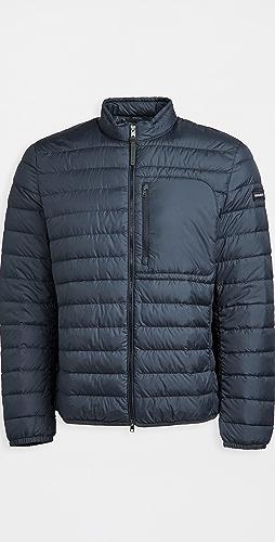 Woolrich - Bering Jacket