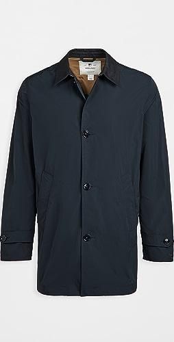 Woolrich - City Coat