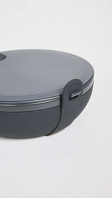 W&P The Ceramic Porter Bowl