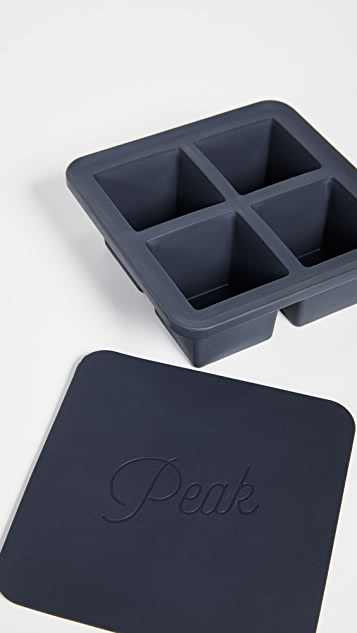 W&P Extra Large Ice Cube Tray