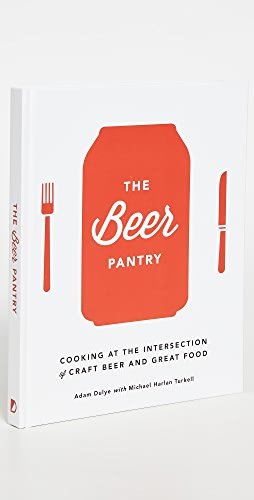 W&P - The Beer Pantry