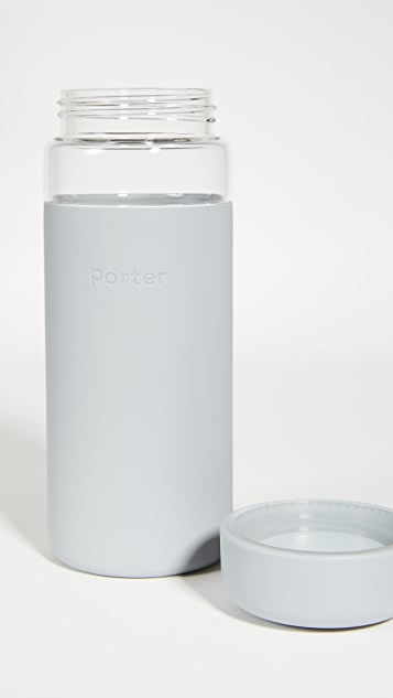 W&P Porter Wide Mouth Bottle