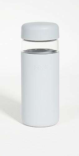 W&P - Porter Wide Mouth Bottle