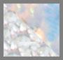 Diamond/Opal