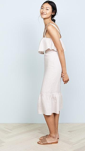 Winston White Verona Dress