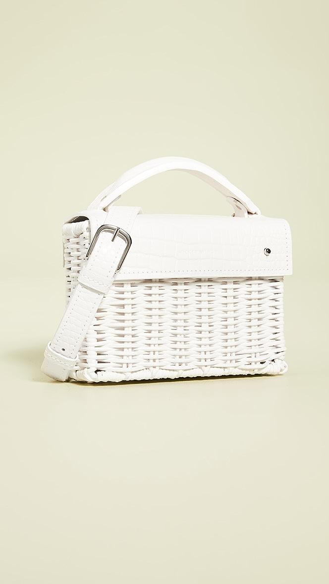 rattan basket small from storage box.htm wicker wings mini kuai bag shopbop  wicker wings mini kuai bag shopbop