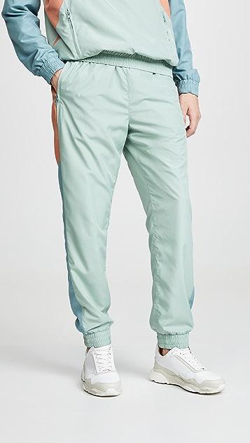 Wood Wood Elliott Trouser Pants