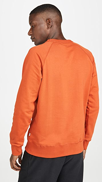 Wood Wood Hester Sweatshirt
